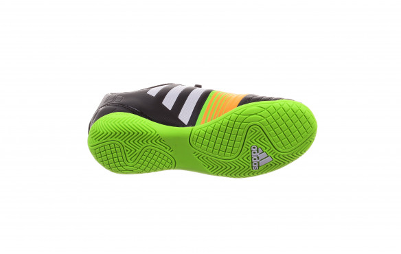 ADIDAS NITROCHARGE 4.0 IN J_MOBILE-PIC5