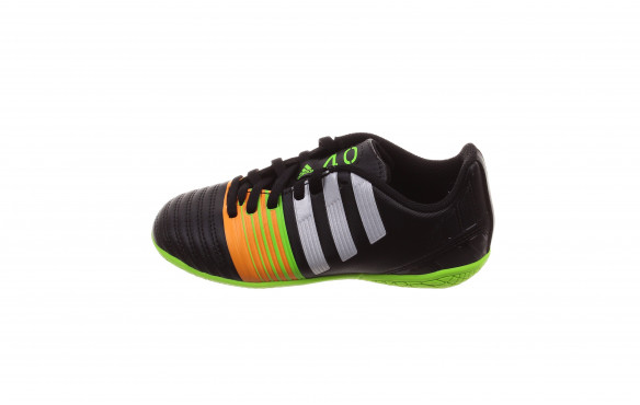 ADIDAS NITROCHARGE 4.0 IN J_MOBILE-PIC7