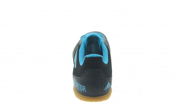 adidas PREDATOR 19.4 IN SALA_MOBILE-PIC2