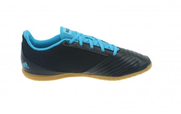 adidas PREDATOR 19.4 IN SALA_MOBILE-PIC3