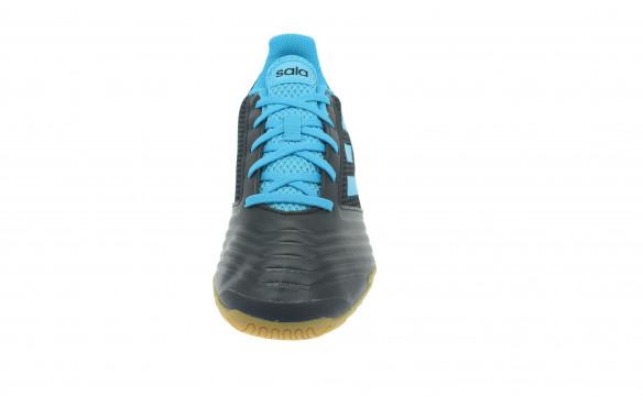 adidas PREDATOR 19.4 IN SALA_MOBILE-PIC4