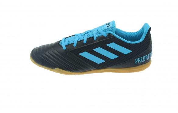 adidas PREDATOR 19.4 IN SALA_MOBILE-PIC5