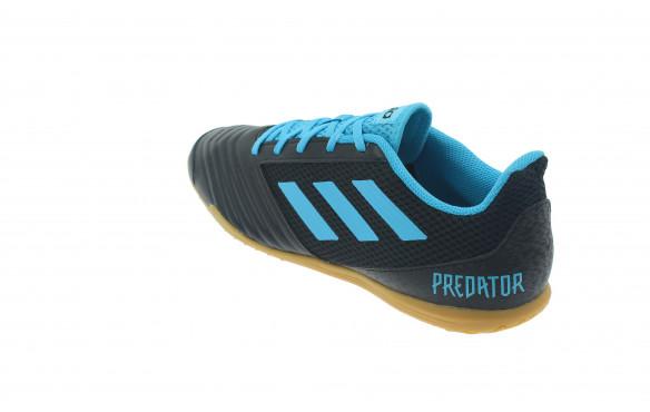 adidas PREDATOR 19.4 IN SALA_MOBILE-PIC6