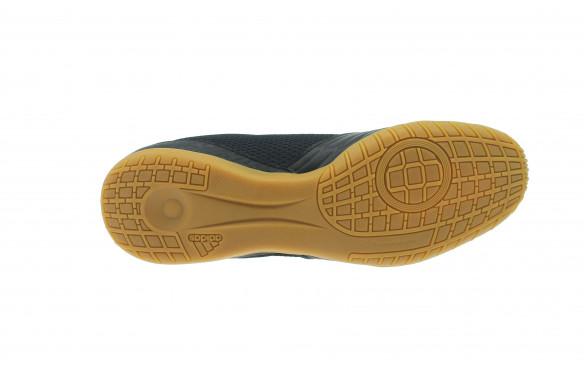 adidas PREDATOR 19.4 IN SALA_MOBILE-PIC7