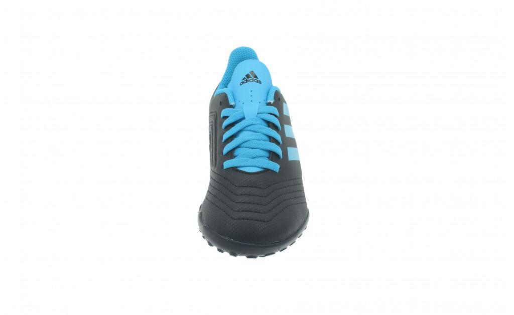 adidas PREDATOR TANGO 19.4 TF JUNIOR IMAGE 4