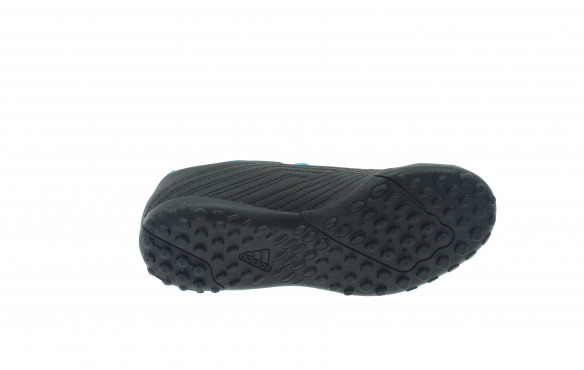 adidas PREDATOR TANGO 19.4 TF JUNIOR_MOBILE-PIC7