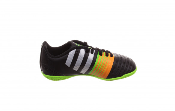 ADIDAS NITROCHARGE 4.0 IN J_MOBILE-PIC8