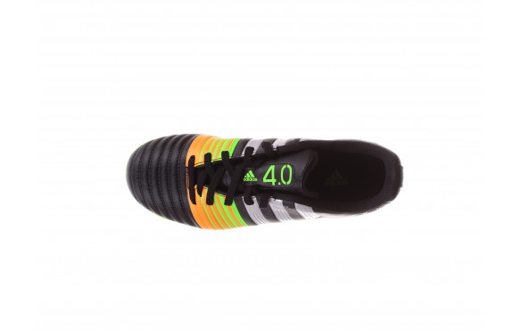 ADIDAS NITROCHARGE 4.0 IN J_MOBILE-PIC6