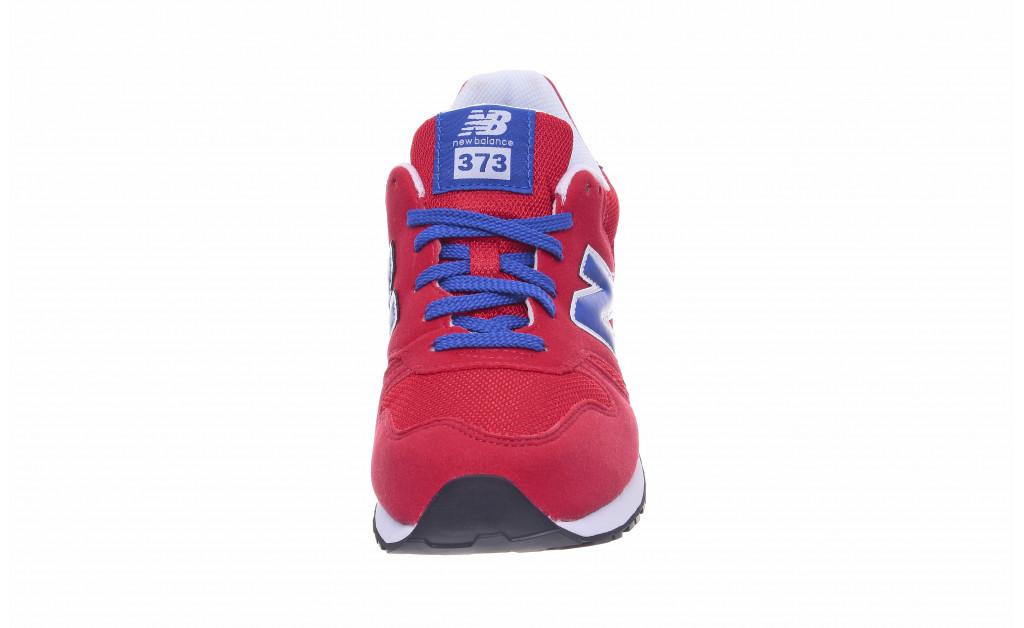 new balance 373 niño